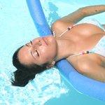 talassoterapia relax