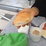 frukostbröd.....?