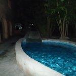 플라야칼리다 스파 호텔 룩수리의 사진