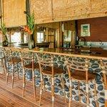 The Maravu Bar