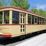 Tramway 1959