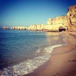 Praia de Coelho