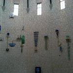 Atrium Art