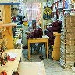 Medina di Tunisi: Tunisia: costruttore di fez