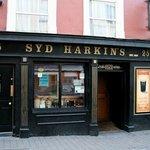 Syd Harkin's Pub