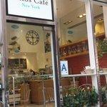 Photo of Milo's Cafe