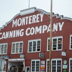 Central location to all Monterey waterfront