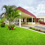 Photo of Hotel Posada de Tampico