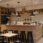 Photo of Caffe Mundi