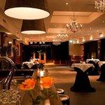 Bild från Hotel Restaurant St-Lambert