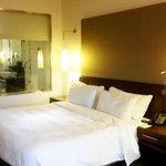 room 1542