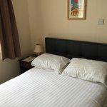 Room 108
