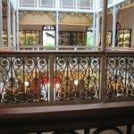 Pinang Peranakan Museum 23