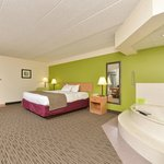 Photo de AmericInn Lodge & Suites Rehoboth Beach