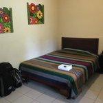 chambre 27