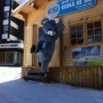 Ski- & Schneetouren