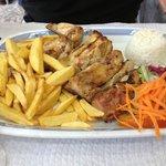 Photo of Restaurante Marisqueira Quebra Mar