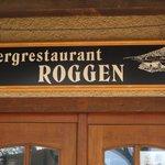 Bergrestaurant Roggen
