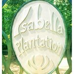 Entrance to Isabella Plantation.. you will not be disappointed !