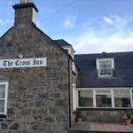 The Cross Inn at Cross - the Isle of Lewis