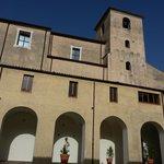 Museo Civico Di Taverna