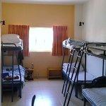 The dorm00