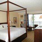 room 1420