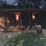 Libra cottage