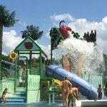 Children's Paradise