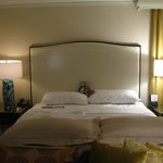 decent beds