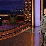 Tony Deyo on Conan O'Brien