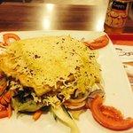 Photo of Korzo Food Bar