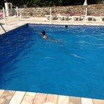 Photo of Vila Belinha