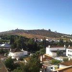 Photo of Hotel Villa Aljustrel