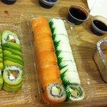 sushiii ricoo ricoo