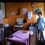 Photo of International Mochilero Backpacker's Guesthouse