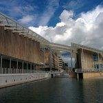 E bravo Renzo Piano