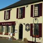 The Strand Tavern