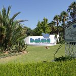 The Balaia Golf Village Resort