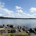 Styrsö hiking trails