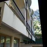 Balconi