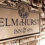 Elm Hurst Inn & Spa Foto