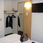 Photo of B&B Hotel Troyes Barberey