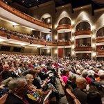 Peace Concert Hall