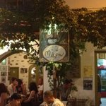 Photo de Maro's Taverna