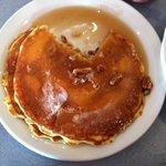 Photo de Pancake House