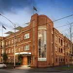 Foto de Quest East Melbourne