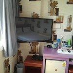 Photo of Pusan Inn Motel