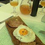 Photo of La Gourmandise