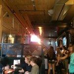 صورة فوتوغرافية لـ Hangar Pub and Grill